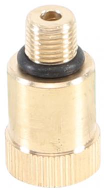 Adapter für Kompressionstester für Art. 8005, 8235, 8236 M10