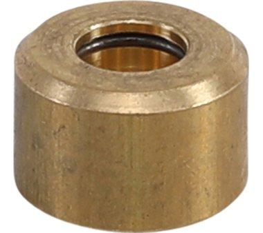 Messing-Druckstück, passend für BGS 9965