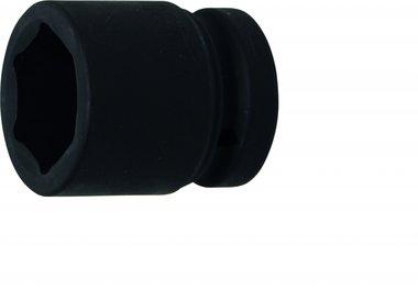 Kraft-Einsatz, 38 mm, 1