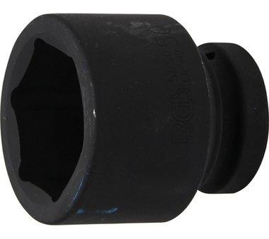 Kraft-Einsatz, 50 mm, 1