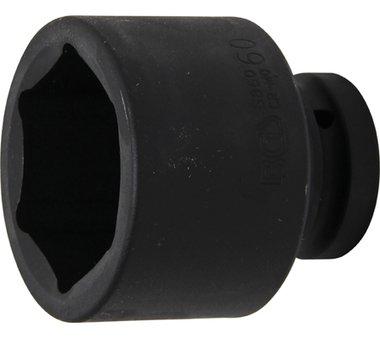 Kraft-Einsatz, 60 mm, 1