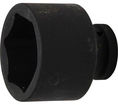 Kraft-Einsatz, 65 mm, 1