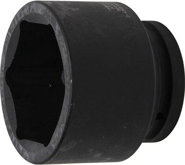 Kraft-Einsatz, 80 mm, 1