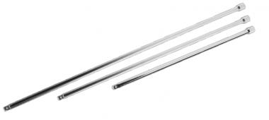 Verlängerungs-Satz | 6,3 mm (1/4) | 300 / 380 / 450 mm