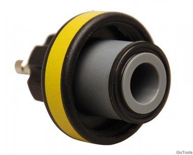 Adapter Nr. 14 für Art. 8027, 8098 für Ford