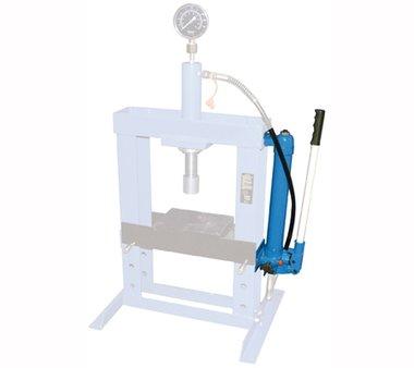 Hydraulikpumpe für Werkstattpresse Art. 9247