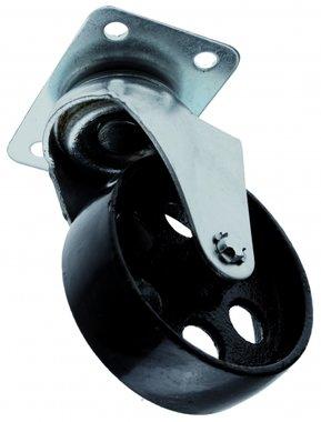Rollen für Auto Positionierung Shell BGS 8386