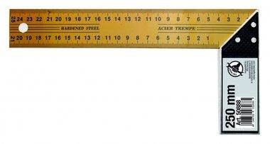Anschlagbügel 250 mm