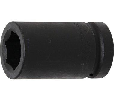 1 Deep Impact Socket, 30 mm, Länge 90 mm