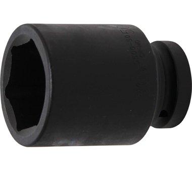 1 Deckeneinbau, 50 mm, Länge 100 mm