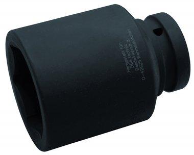 1 Deep Impact Socket, 55 mm, Länge 105 mm