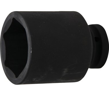 1 Deep Impact Socket, 60 mm, Länge 110 mm