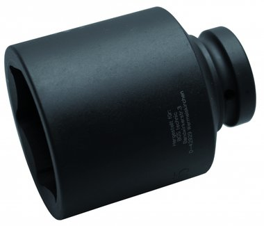 1 Deep Impact Socket, 65 mm, Länge 115 mm