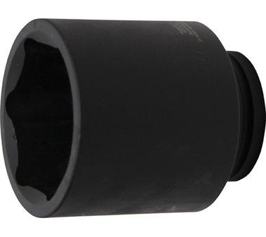 1 Deckeneinbau, 100 mm, Länge 155 mm