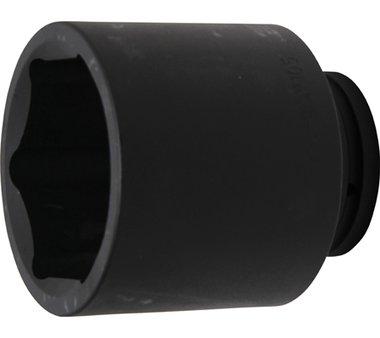 1 Deep Impact Socket, 105 mm, Länge 155 mm