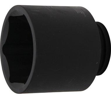 1 Deep Impact Socket, 110 mm, Länge 155 mm
