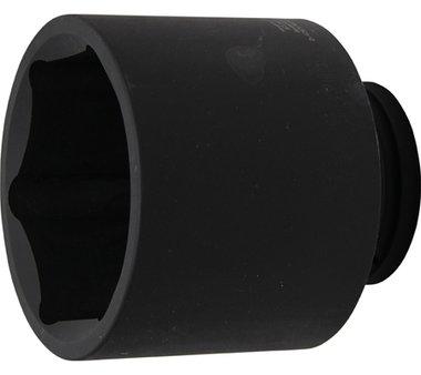 1 Deep Impact Soket, 115 mm, Länge 155 mmc