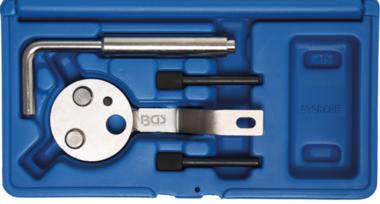 Kurbelwellen-Arretier-Werkzeug für Ford Transit 2.2