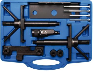 Motor-Einstellwerkzeug-Satz für Volvo 4-/5-/6-Zylinder bis Bj. '06