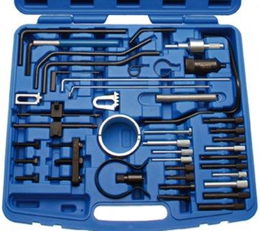 Motor-Einstellwerkzeugsatz für Peugeot / Citroen (PSA)