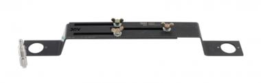 Fixierwerkzeug Nockenwelle für Audi / VW verstellbar 12V / 30V