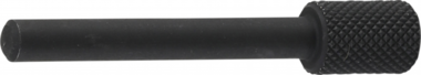 Kurbelwellen-Fixierdorn Peugeot / Citroen, aus Art. 8152