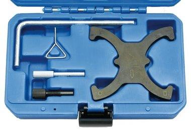 Motor-Einstellwerkzeug-Satz für Ford Focus 5-tlg.