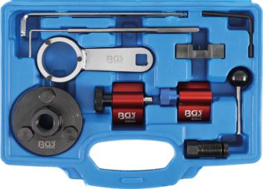 Motor-Einstellwerkzeug-Satz für VAG 1.6, 2.0 l CR TDI
