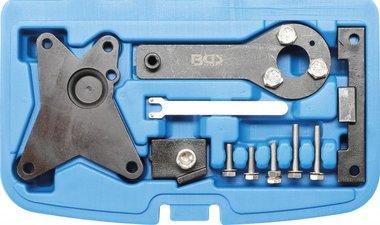 Motor-Einstellwerkzeug-Satz   für Fiat, Ford, Lancia 1.2, 1.4 8V