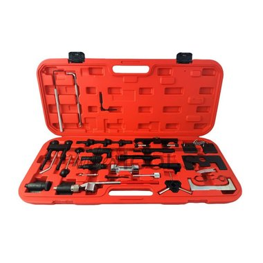 Motor Einstell Werkzeugsatz für VAG