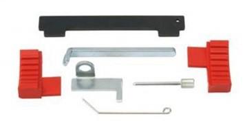 Motor Einstell Werkzeugsatz Opel 1.6 & 1.8 16V