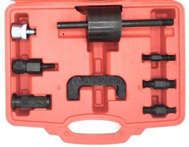 Diesel-Injektoren Auszieher
