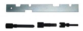 Motor Einstell Werkzeugsatz Ford & Mazda