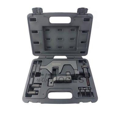 Motor Einstell Werkzeugsatz für BMW, Mini N13, N18