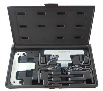 Motor Einstell Werkzeugsatz für Chrysler & Mercedes Benz