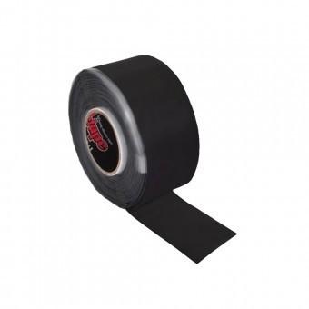 Resq schwarzes Klebeband 25,4 mm x 3,65m