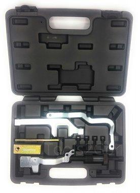 Motor Einstell Werkzeugsatz für BMW Mini, Citroën, Peugeot 1.4 & 1.6