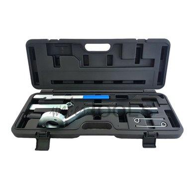 Motor Einstell Werkzeugsatz Opel, BMW, Land Rover 2.5 TD5