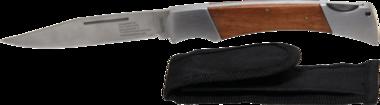 Taschenmesser, 240 mm