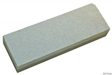 Abziehstein, 150x50x21 mm