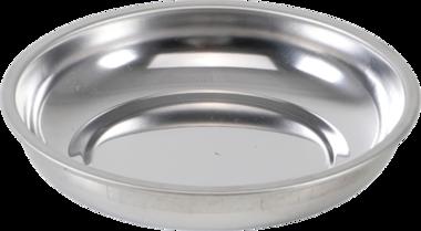 Magnet-Haftschale, Ø 100 mm