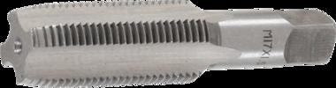 Gewindebohrer für Art. 126 M17 x 1,5
