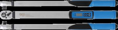 Digitaler Drehmomentschlüssel, 1/2, 20-200 NM
