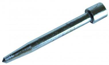 Ersatzspitze für automatischen Center Punch BGS 2085