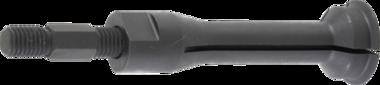 30x34 Abziehvorrichtung Bold von BGS 7710