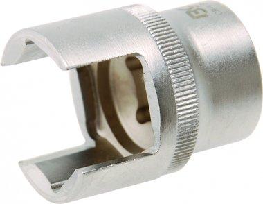 Diesel-Filter Spezial-Steckdose, 27 mm