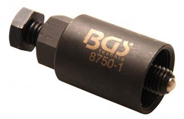 Einspritzpumpe Radabzieher für BMW M41, M51, Opel 2.5 TDI