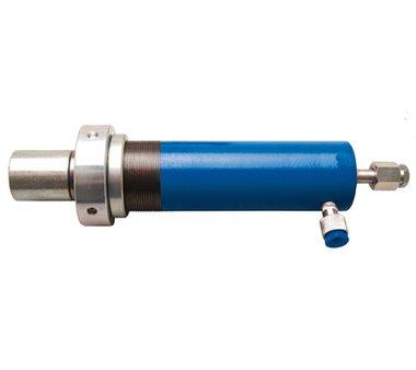 Hydraulikzylinder für Werkstattpresse BGS 9246