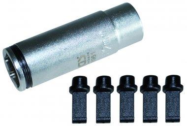 PSG Glühkerzenstecker, 12 mm