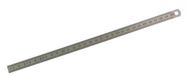 Lat flexible 250 mm